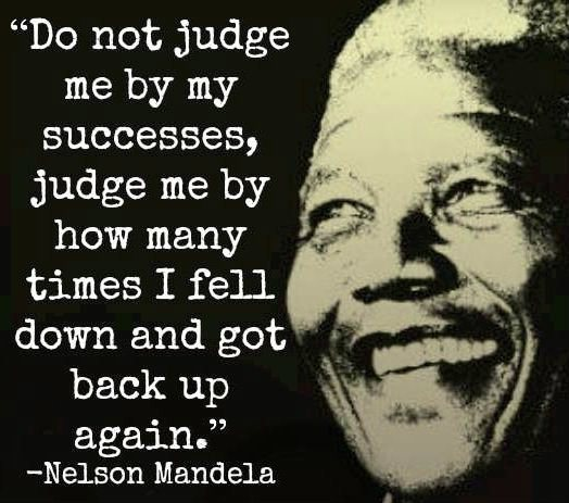 bd2b4-mandela-quotes-6