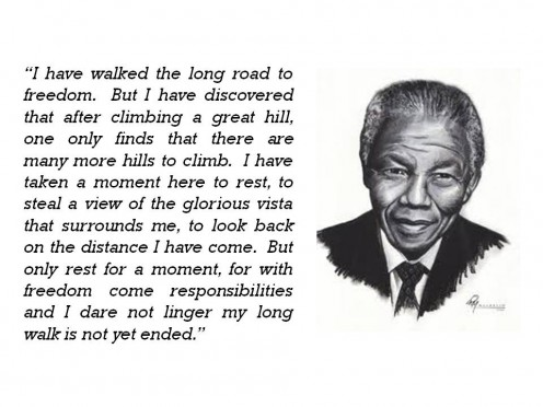 nelson-mandela-quotes-who-is-nelsonmandela-rip-wheninmanila-4