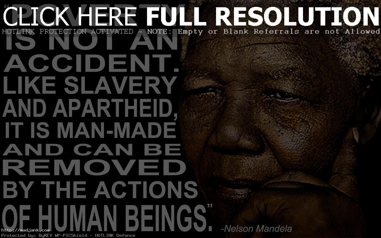 nelson_mandela_funny_quotes_wallpaper_computer_desktop_background_madjankcom
