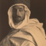 f-holland-day-Evans-Day-in-Algerian-Costume-560x800